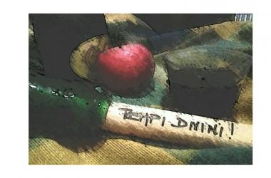Tempi Di-Vini per 31 SALVI TUTTI! sabato 7 novembre – ore 21 Museo Contadino di Somma Vesuviana (NA)