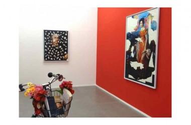 Prorogata la mostra di Maurizio Savini alla Galleria Nicola Pedana Arte Contemporanea