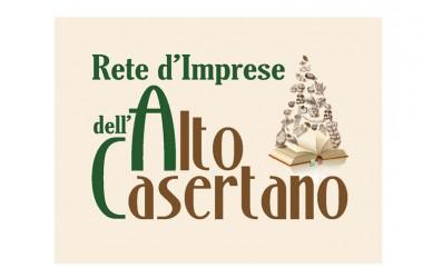 """Rete d'Imprese dell'Alto Casertano: il sito internet è online. Al via l'iniziativa """"Prenota il tuo cesto natalizio"""""""