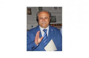 Promozione a pieni voti per il bilancio di previsione 2015 del Consorzio di Bonifica del Sannio Alifano presieduto dal Prof. Pietro Andrea Cappella