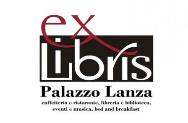 La musica e altri eventi a Palazzo Lanza