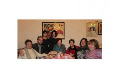 """Il gruppo di lettura """"Letteratitudini"""" , con Ottobre riapre la nuova stagione 2015/2016"""