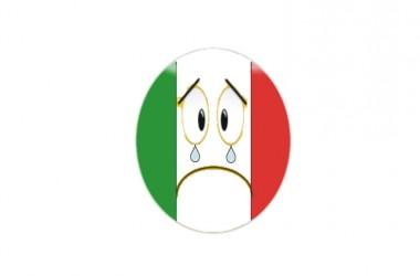 Piangi, che ne hai ben donde, Italia mia