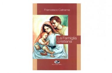 """Nogaro a Recale per la presentazione del saggio """"La famiglia cristiana"""" di don Franco Catrame"""