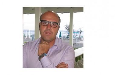 Commercio: Vincenzo Santo è il primo presidente delle Fipe Casertana