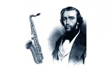 Adolphe Sax, il padre del sassofono bandito da Hitler