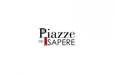 """Presentazione del libro """"La Nazione napoletana""""di Gigi Di Fiore"""