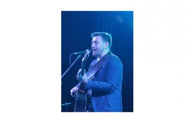 Il cantautore Andrea De Balsi aggiunge un nuovo e importante tassello alla sua carriera artistica.