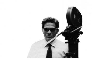 """Volterra celebra Pasolini con la grande mostra """"Pier Paolo Pasolini. Il cinema in forma di poesia"""""""
