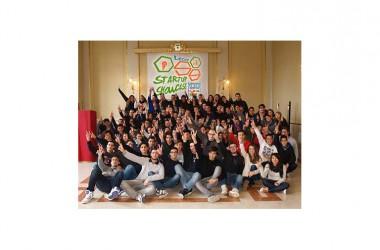 Startup Showcase: la scuola svela i suoi tesori