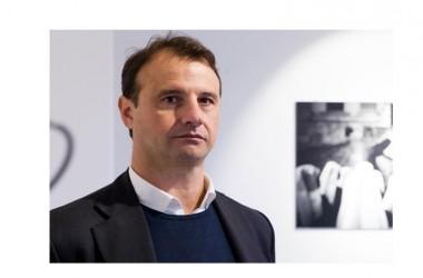#Stilelibero: «Finalmente Casal di Principe è parte dello Stato italiano»