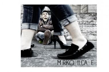 MIRKOEILCANE: presentazione live del primo disco sul palco de L'Asino che Vola