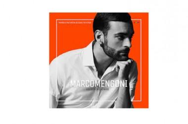 """MARCO MENGONI Incontra il pubblico e firma le copie del nuovo album """"LECOSECHENONHO"""" • Sony Music"""