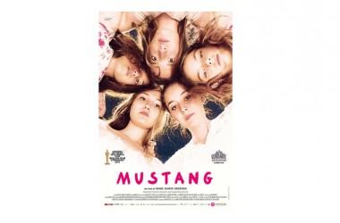 Mustang, film rivelazione a Cannes e Toronto arriva al Duel Village in attesa degli Oscar