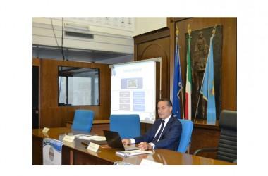 E-government, il progetto Copernico schiude le porte alla Provincia 3.0