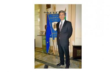 MADDALONI – Riapre ufficialmente, dal 2 dicembre, il servizio di Convitto all'interno del Villaggio dei Ragazzi