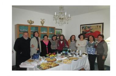 """""""Letteratitudini"""" raduna i suoi partecipanti lunedì 21 dicembre p.v."""