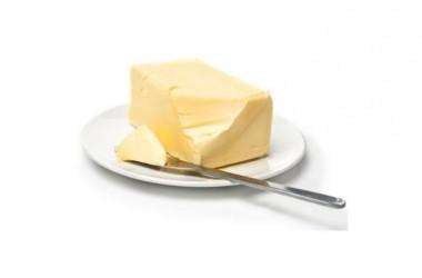 Mangiare burro per scongiurare il diabete. Lo ha scoperto un importante studio
