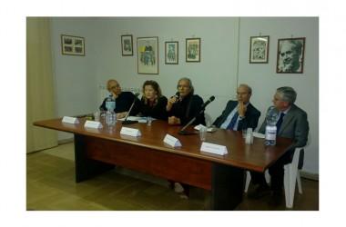 CentroCittà: «Pronti al dialogo con chi ha a cuore Capodrise»