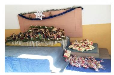Bontà, fratellanza e spiritualità fraterna messe in pratica a Ischia