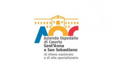 All'Ospedale di Caserta workshop interattivo sul fast track in chirurgia addominale