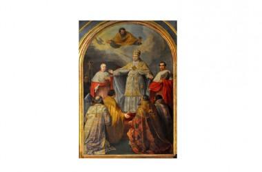 La beata Maria Cristina di Savoia e il giubileo della misericordia