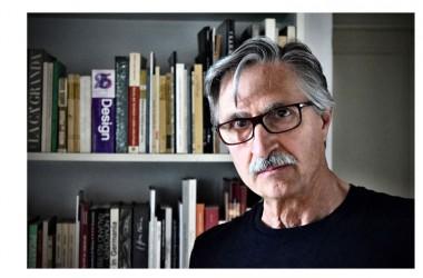 Antonio Fogazzaro dal romanzo al grande schermo
