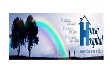 House Hospital entra a far parte di Impact Proactive