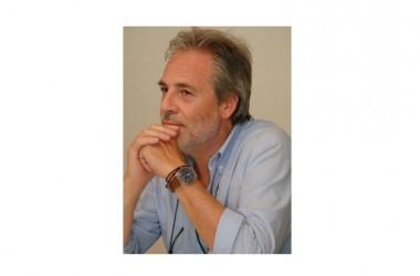 Aspettando Parolario: voci e scritture di frontiera con Gilberto Isella e Massimo Scrignòli – 28 gennaio