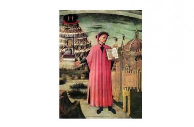 Cultura, il mondo s'inchina al genio di Dante. Tantissime celebrazioni per i 750 anni dalla nascita