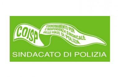 Salerno – Polizia Ferroviaria lasciata in pessime condizioni microclimatiche