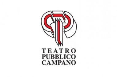 Agenda teatrale dall'1 al 7 febbraio 2016 in Campania, programmata dal Teatro Pubblico Campano
