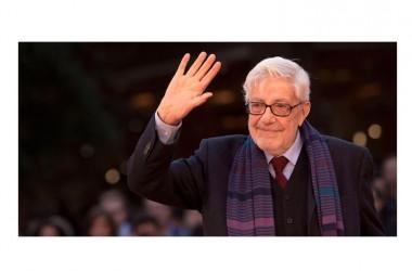 Addio a Ettore Scola, regista di mezza storia d'Italia