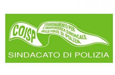 Benevento – Auto della Polizia resta coinvolta in grave sinistro stradale – Due poliziotti feriti