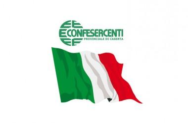 Caserta Day: l'evento di confesercenti provinciale a Bologna il prossimo 8 Marzo.
