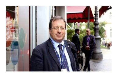 Enzo Battarra: entusiasmo per il tavolo di coalizione del centro sinistra