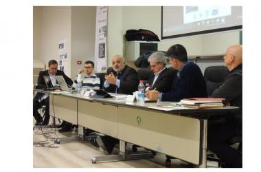 L'Abruzzo buono del volontariato: il terzo settore cresce.