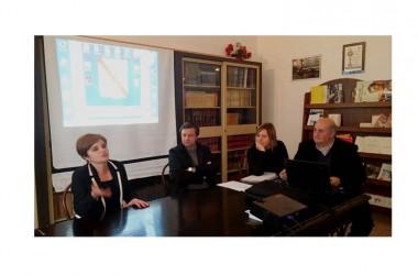 Presentata l'attività della rete distrettuale dei centri informagiovani del Matese