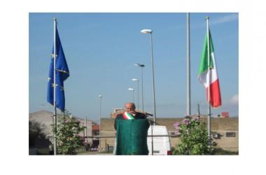 Santa Maria La Fossa: arriva la RAI ad esaltare la gastronomia e tradizioni locali