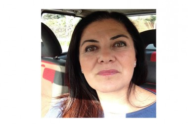 Giuseppina Loffredo ANIEF: le polemiche per l'alberghiero di Mondragone hanno il sapore di campagna elettorale e di contestazione distruttiva