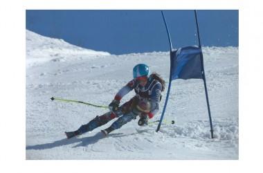 Sport Sci: Trofeo Italo Kühne alla squadra di Ballabio, campione regionale.