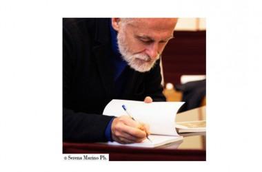 Scrivere! Anche a Milano i corsi di scrittura creativa di Parolario e Comocuore