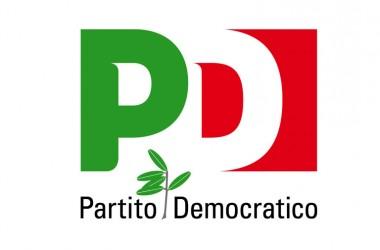 Bufera PD. A Caserta primarie sospese e a Napoli eliminati 6 seggi.