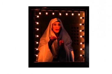 """Mercoledì 17 febbraio: il regista Carlo Cerciello porta in scena """"Scannasurice"""" di Enzo Moscato, al Teatro Nuovo di Napoli"""