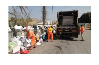 Fiadel: sciopero dei lavoratori Ecocar per il 20 Febbrao