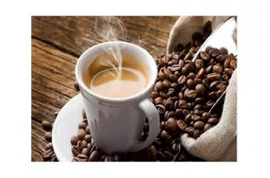 Il consumo del caffè riduce il rischio di cirrosi epatica. A dirlo uno studio inglese