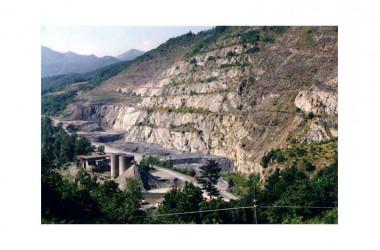 Cave. Caserta Kest'è chiede formale intervento della III Commissione Speciale Terra dei Fuochi