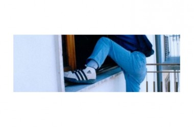 Emergenza sicurezza a Caserta. Aumentano ladri di appartamento. Minacciati due minorenni su Corso Trieste