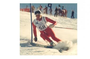 Sport Sci: Trofeo Italo Kuhne a Roccaraso