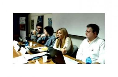 Liceo Manzoni e Camera penale: giovedí al Manzoni dibattito sulla legalità attraverso i principi costituzionali